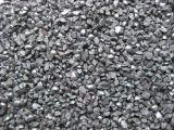 表面のDerustingのためのQuanlityの高い鋼鉄屑Gl25