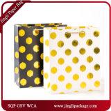 La graduazione insacca i sacchetti del regalo di Anivesary dei sacchetti di acquisto di Anivesary