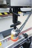 Máquina de carpintería Rmz73213 Máquina de perforación de tres líneas Máquina de perforación de tres líneas