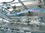 Misturador de emulsão do vácuo macio de creme do gel da pomada (ZRJ-150)