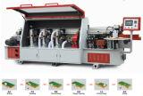 Le bois de menuiserie PVC automatique de bandes de chant machine Fz-360D