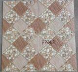 Azulejos de suelo rústicos de la pared de la nueva inyección de tinta