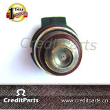 Инжектор топлива высокого качества инжектора 867867 Сименс электрический для Renault Laguna 2.0 86kw Bj 00