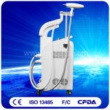 Máquina leve do laser do IPL E RF da máquina In1 do IPL 4
