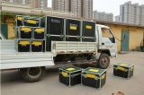 競争価格の販売のためのWeifang Kmのダイオードレーザー808