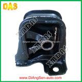 Voiture de remplacement/Auto en caoutchouc pour montage du moteur Honda Accord 50840-S84-A80