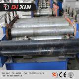 Máquina de moldagem de rolo frio Purlin de preço barato C / Z / U usada em Taiwan