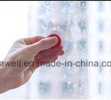 4minutesはベアリング速い配達のアルミニウム落着きのなさ手の紡績工を明確にする