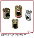 Barrel Nuts (M3-M20)