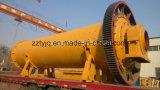 Fresadora del molino de bola del cemento de la alta capacidad con la mejor calidad