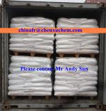 Asah-1PC het Hydroxyde van het aluminium voor PE Kabel