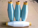Machine de Plastic monofilament PET/PE/PP uitdrijvingslijn van uitstekende kwaliteit