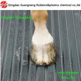 Резиновый циновка коровы циновки и циновка резины лошади