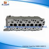 Auto Partes Culata para Mitsubishi y Hyundai D4BA/D4BH56/44D D56T 22100-42000 908513