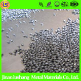 abrasivos 1.2mm/45-50hv/Steel/tiro de aluminio para el chorreo con granalla