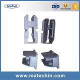 Pezzo fuso della cera perso acciaio di buona qualità dell'OEM per i pezzi meccanici