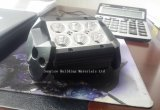 Profils en aluminium pour LED Dissipateur de chaleur