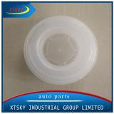 Vorm Van uitstekende kwaliteit c25710-3 van de Filter van de Lucht van de Vorm van Xtsky Plastic Pu