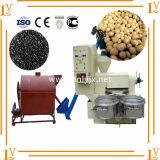 Capacidade 150kg por a máquina da imprensa do óleo de rícino da hora