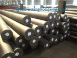 GB 40cr, JIS SCR440, BACCANO 41cr4, ASTM 5140 Alloy Round Steel