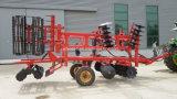 1lz - 5.4 Combine Soil Machine