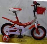 Полет голубя горячая продажа экономической Детский Велосипед (FP-KDB138)