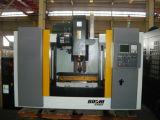 Филировальная машина CNC и центр машины Vmc650/850b