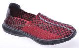Les chaussures occasionnelles de 2012 hommes dernier cri avec l'unité centrale Outsole