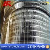 Резиновый шланг для подачи воздуха с шлангом для подачи воздуха Fitting/Rubber Air Hose/