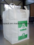 Grand sac de 1.5 tonne (SINO-001)