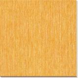 Het porselein poetste de Ceramische Tegels van de Vloer op (AJ8F04D AJ6F04D)