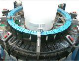 Nouveau type de quatre métier à tisser circulaire de la navette (SJ-FYB750-4)