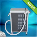 Машина охлаждения на воздухе для IPL/Shr/удаления волос лазера диода