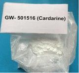 1-Test Cypionate (Dihydroboldenone Cypionate) pour le maigre de muscle