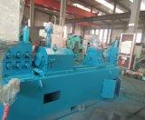 Staal om CNC Centerless van de Machine van de Schil van de Staaf Draaibank