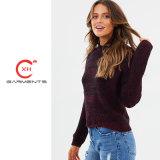 Xhの衣服の品質の標準的な編むセーター
