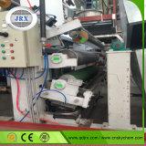 本物の熱ファクシミリの紙加工か作成機械