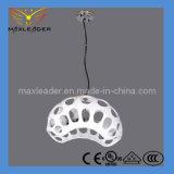 Heißes Hanging Lamp von Glass Hanging Decoration Pendant Light (MD122026)