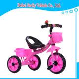 Vente en gros de bébé Tricycle bébé bébé Scooter avec Ce