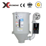 100kg Plastic Vacuum Hopper Dryer
