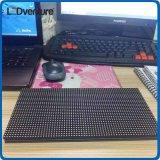 precio HD del módulo al aire libre de la resolución LED de pH4 buen