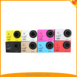 1080P действий камера с 30m водонепроницаемый подключения WiFi спорта DV