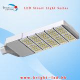 IP65 hohe Leistung LED weg vom Straßen-Licht