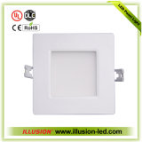Best price LED public garden Panel Light 20W