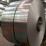 Automobileのための5083 O Aluminum Coil