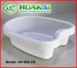 Bagno della STAZIONE TERMALE del piede (HK-802FB)