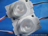 広い視野角160の高品質LEDのモジュール1.5ワット
