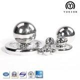 كرة فولاذية Suj-2/AISI 52100 محمل فولاذي كرة/عجلة/محمل دلفنة
