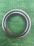 Новое в салоне SKF Сферический роликоподшипник 23936 Cck/W33 для деталей машины