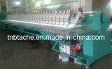 Высокая скорость шитья машины с ISO9001 (TACHE-G915)